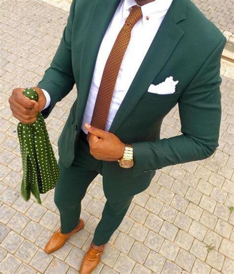 pin de lookastic en mens scarves mens fashion suits