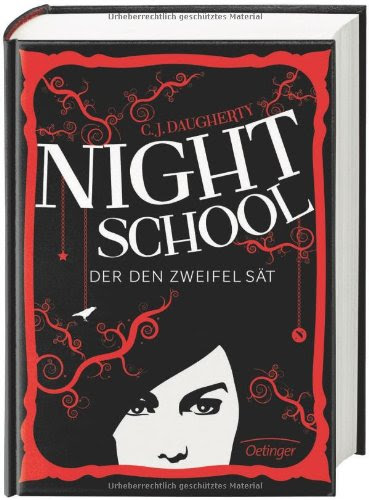 Nightschool 2