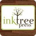 Ink Tree Press