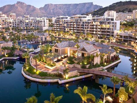 Hotéis África do Sul   Kangaroo Tours