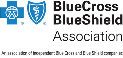 AmerisourceBergen, Blue Cross Blue Shield Association ...