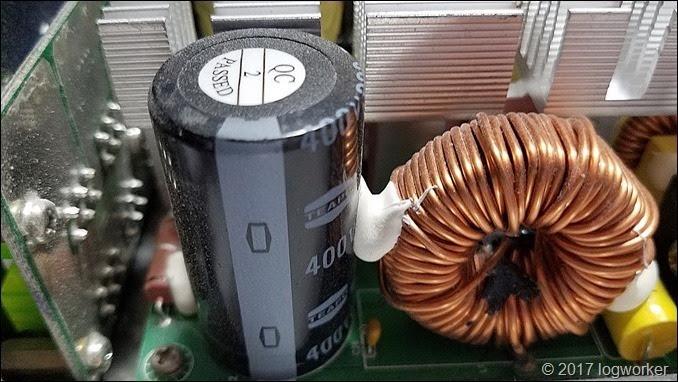 a00019_KRPW-P630W_85Plusの分解掃除_05