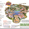 Islands Of Adventure Map 2019