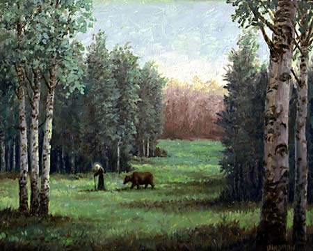 http://www.lukedingman.com/images/seraphimsfriend1.jpg
