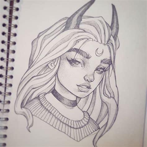 sketchbook drawing drawing illustration sketchbook