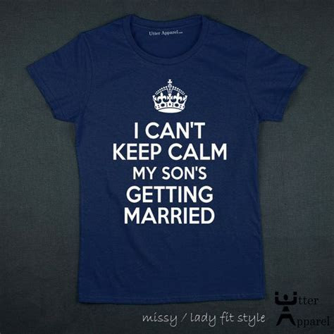 17 Best ideas about Keep Calm Wedding on Pinterest   Keep
