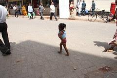 in mumbai even little children are not safe.. by firoze shakir photographerno1