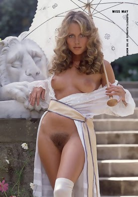 Michele Drake Nude Hot Photos/Pics | #1 (18+) Galleries