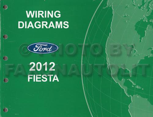 Diagram Radio Wiring Diagram Ford Fiesta 2012 Full Version Hd Quality Fiesta 2012 Sitexreif Dolcialchimie It