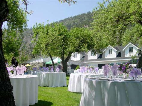 orchard house wedding venue  genoa nv reno tahoe