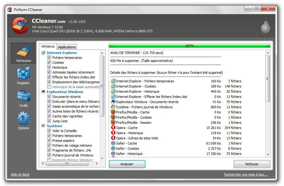 ccleaner para android em portugues - 13: Ccleaner mac download 10 6