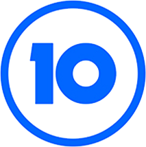 MIRA EN VIVO - LAS 24HS - CANAL 10 CORDOBA