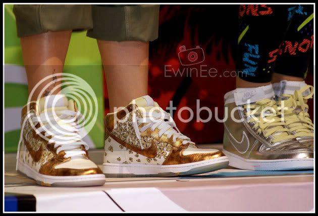Nike-High-Dunks-in-Nike-fashion-show