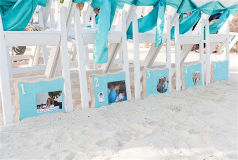 Celebrate I Do Take 2 at This Aruba Vow Renewal   Evite