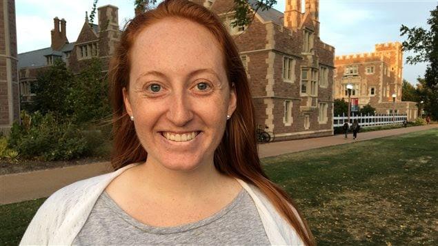 Elizabeth Wurm