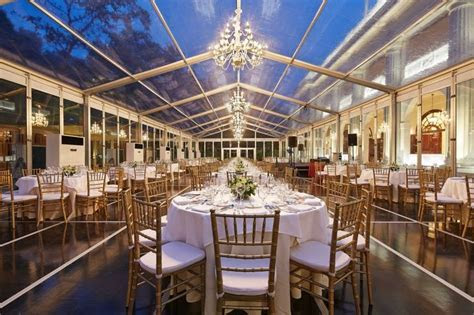 CH changi cove   Wedding Venue Singapore   Pinterest