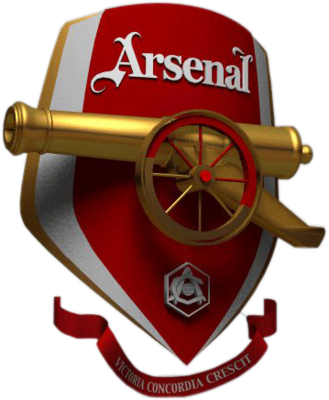 Rare Vintage Arsenal 2000/2001 NIKE XL HOME DREAMCAST ...