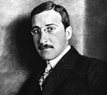 File:Stefan Zweig2.png