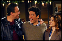 Description: Macintosh HD:Users:ajfeuerman:Desktop:Jason-Segel-Josh-Radnor-Alyson-Hannigan-How-I-Met-Your-Mother.jpeg
