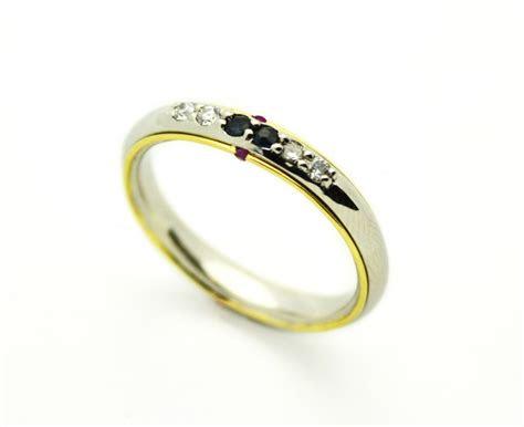 eklektic jewelry studio jewelry weddings  houston