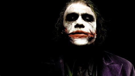 heath ledger hd wallpapers  desktop