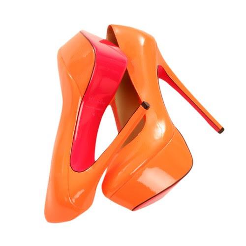 fashionbysiu.com / Kandee Shoes