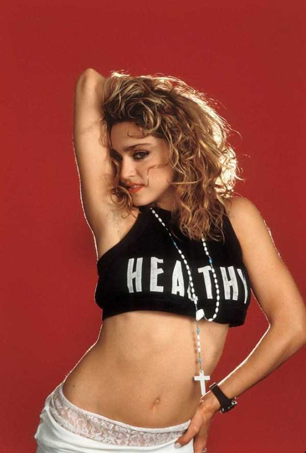 young-madonna-pictures (19)