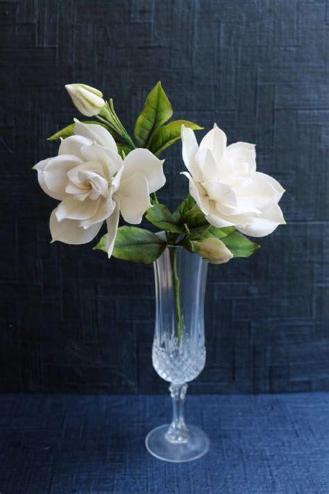 25  best ideas about Gardenia Bouquet on Pinterest