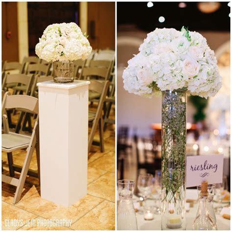 Best 25  Wedding Flowers Cost ideas on Pinterest   Fall