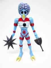 Onell Design Outer Space Men Orbitron Diversus Action Figure
