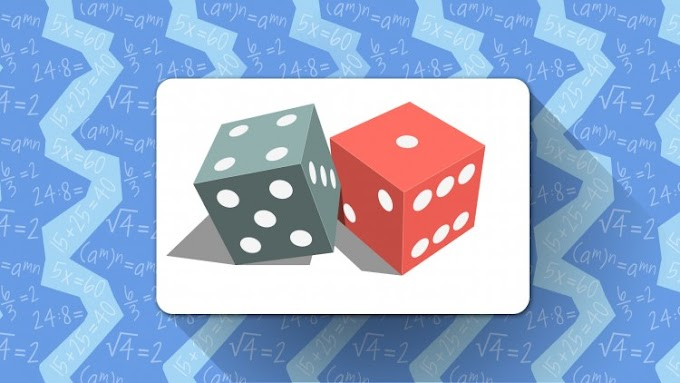 [100% Off UDEMY Coupon] - Learn Probability concepts and counting techniques