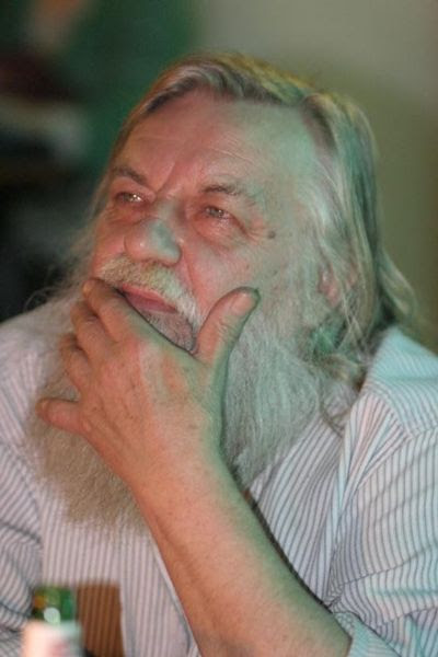 File:RobertWyatt 2006 (mirrored).jpg