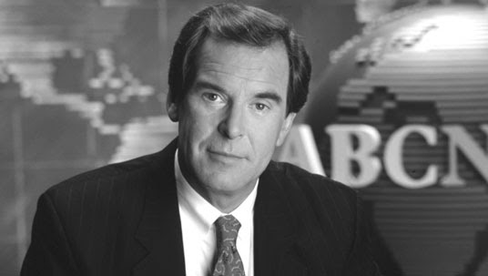 Image result for peter jennings