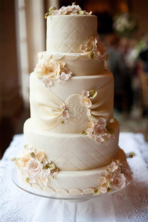 Wedding Manuel: Best Wedding Cakes