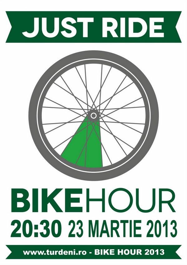 bikehour2013_v01_600