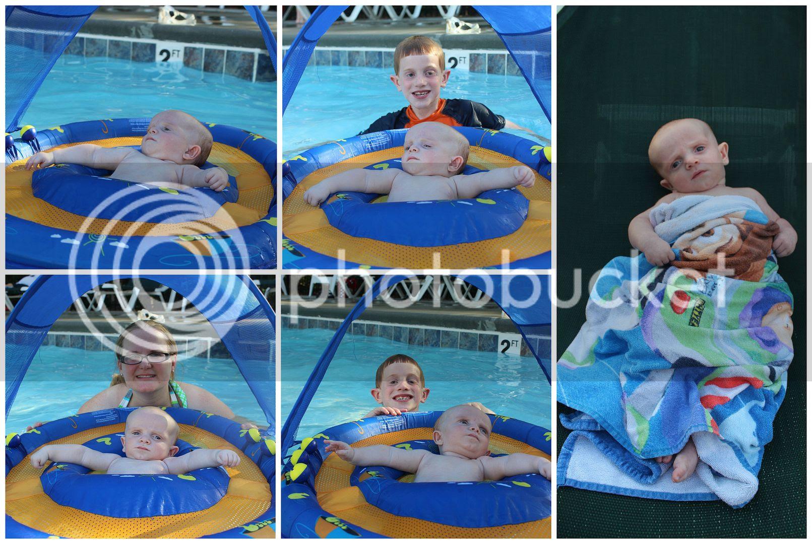 photo pool.collage8_zpsl6mkinvq.jpg