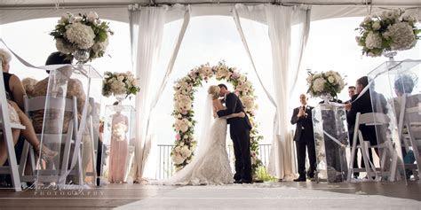 palais royale wedding photography toronto photographer