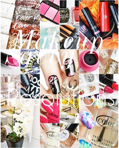 Makeup_Savvy_2013