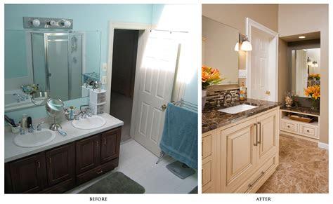 diy bathroom renovation ideas bathroomist