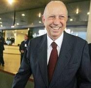 Morreu José Alencar, ex vice presidente evangélico recentemente convertido