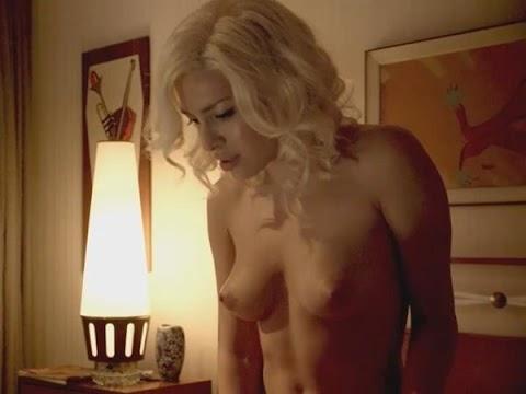 Elena Satine Nude Pics (@Tumblr)   Top 12 Hottest