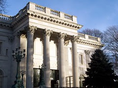 MarbleHouse_12510c