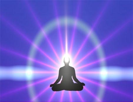 Message du Grand Tibétain sur la méditation ...(reçu par Monique Mathieu - 08/2016)