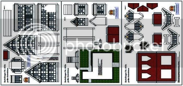 photo servant.house.papercraft.by.boris.via.papermau.003_zps4xlafj2p.jpg