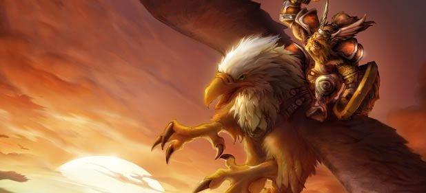 World Of Warcraft Classic Umfang Der Blizzcon Demo Details Zu