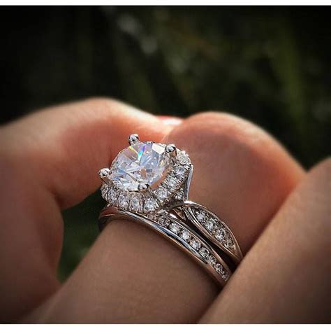 What Is The Most Expensive Cut for a Diamond?   Engagement