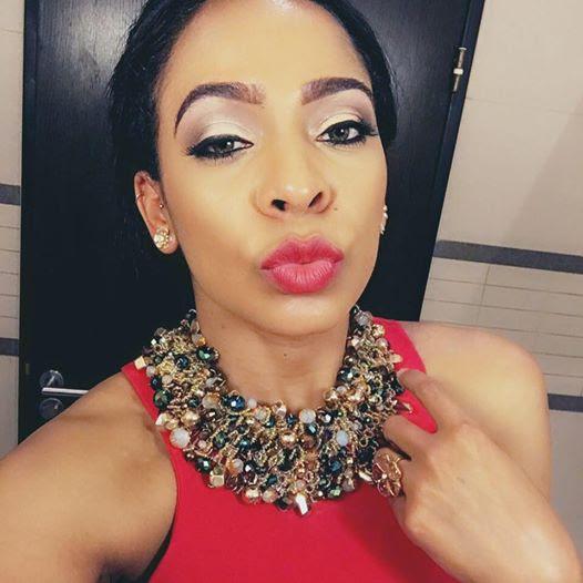 ENTERTAINMENTBig Brother Naija: Why I exposed my breast – T-boss