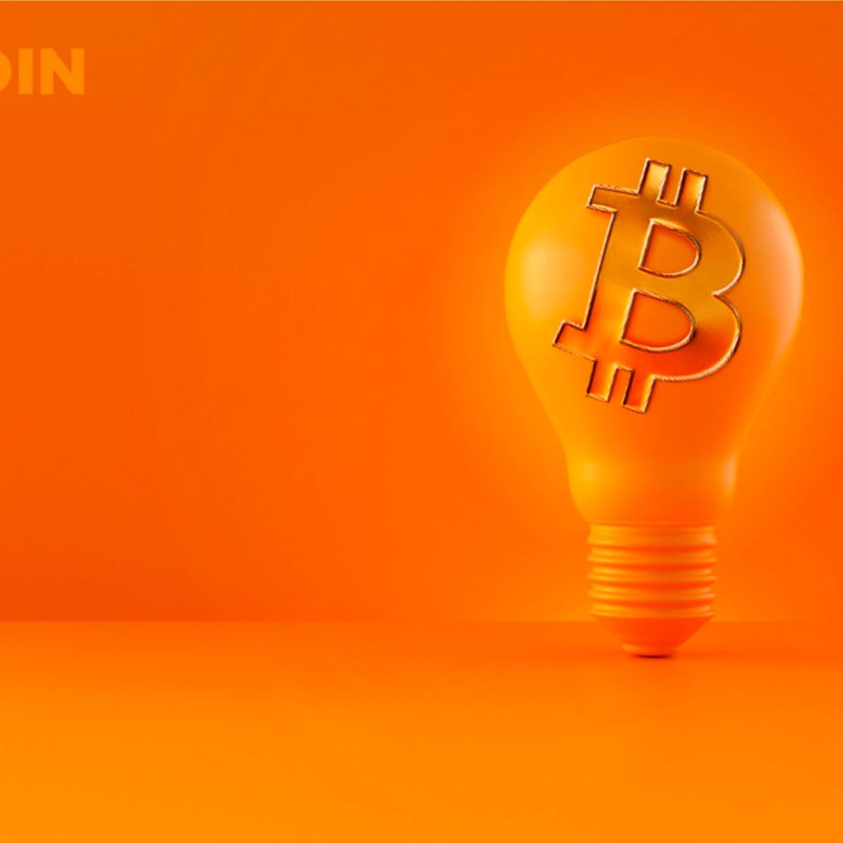 Framing Bitcoin For Progressives