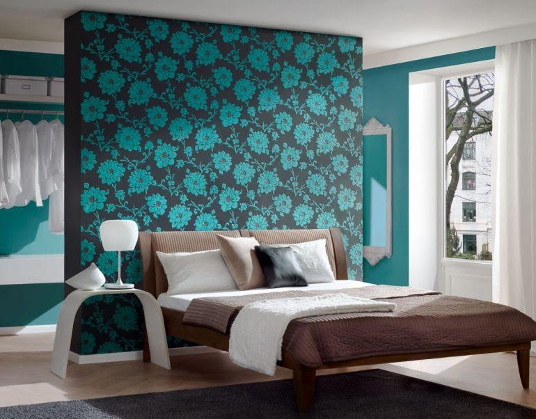Tapeten Schlafzimmer Turkis Fototapeten Und Wandtattoos Von Fototapete De Hochwertig