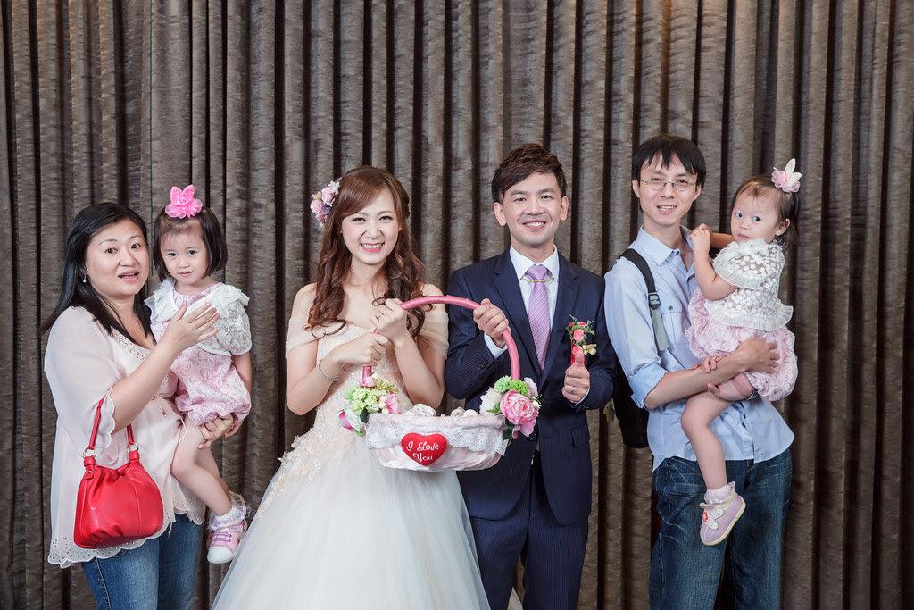 054新竹婚攝推薦